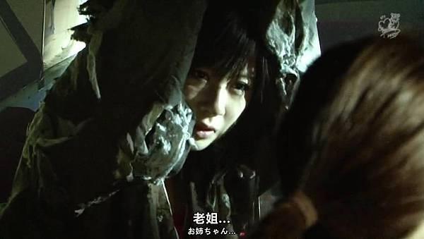 「小野恵令奈字幕組」130523 背心戰士 ep06_2013714181042