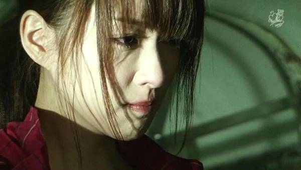 「小野恵令奈字幕組」130523 背心戰士 ep06_2013714182523