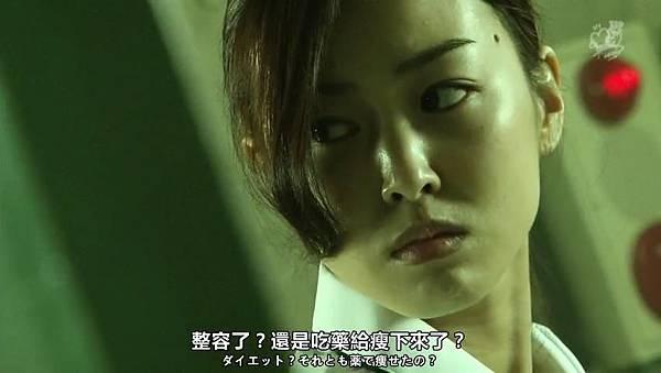 「小野恵令奈字幕組」130523 背心戰士 ep06_2013714183846