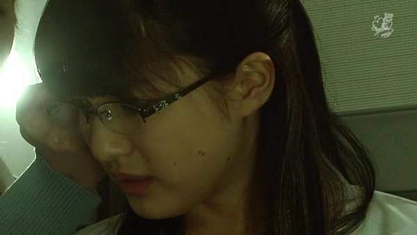 「小野恵令奈字幕組」130523 背心戰士 ep06_2013714183714