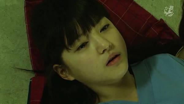 「小野恵令奈字幕組」130523 背心戰士 ep06_2013714184918