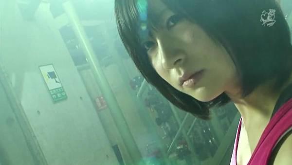 「小野恵令奈字幕組」130523 背心戰士 ep06_201371418488