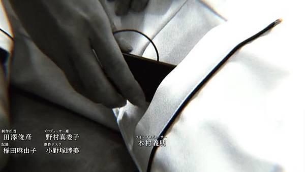 「小野恵令奈字幕組」130523 背心戰士 ep06_2013714195240