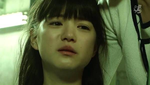 「小野恵令奈字幕組」130523 背心戰士 ep06_201371419512