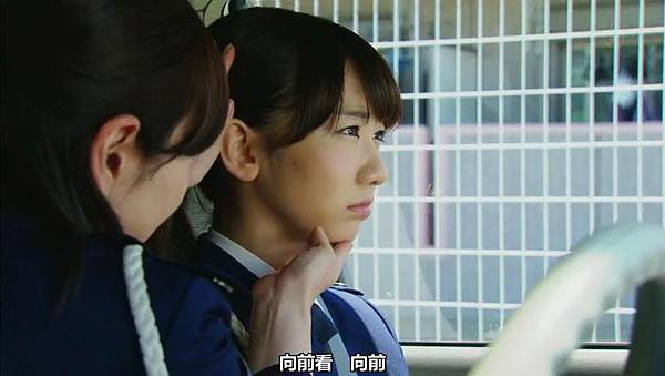 【YukiRinger字幕】Tagarin ep07_201371922429