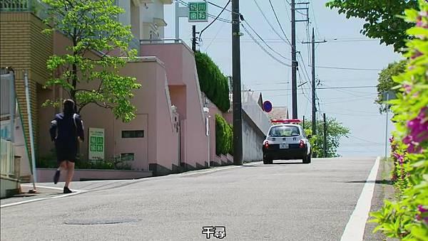 【YukiRinger字幕】Tagarin ep07_201371922548