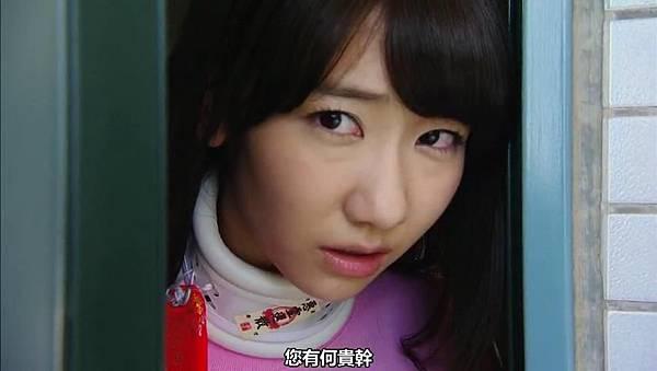 【YukiRinger字幕】Tagarin ep07_201371922848