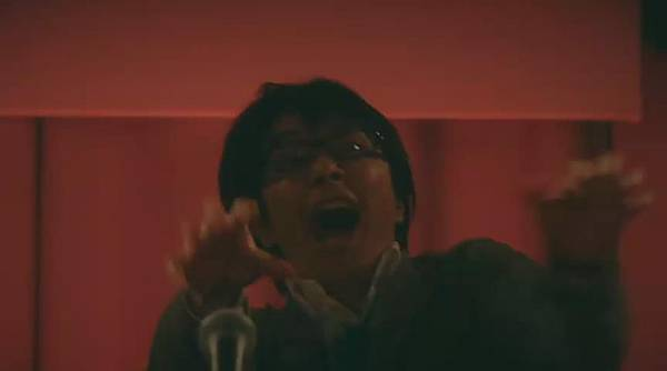 铃木老师.Suzuki.Sensei.Chi_Jap.DVDrip.864X480-YYeTs人人影视_2013720222722