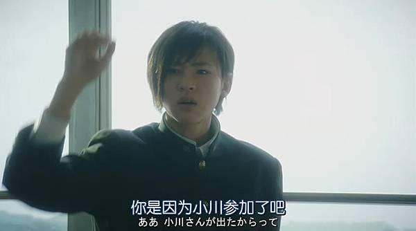 鈐木老師 (電影)_2013721123956