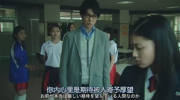 鈐木老師 (電影)_201372112555