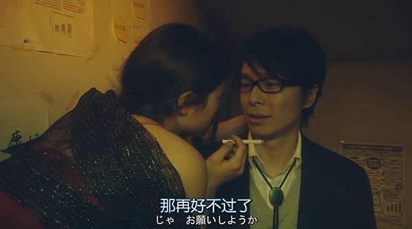 鈐木老師 (電影)_201372114749