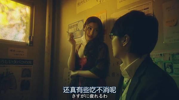 鈐木老師 (電影)_201372114731