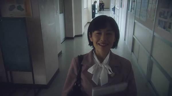 鈐木老師 (電影)_2013721141721