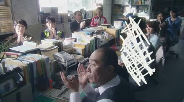 鈐木老師 (電影)_2013721141810