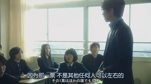 鈐木老師 (電影)_201372115042