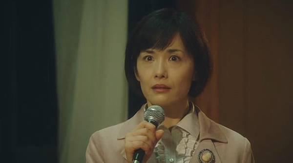鈐木老師 (電影)_2013721173313