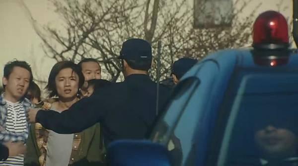 鈐木老師 (電影)_2013721174313