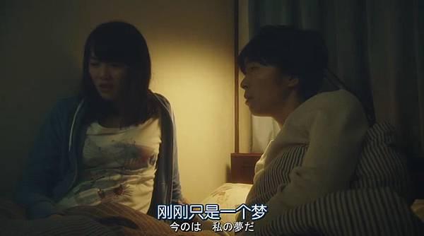 鈐木老師 (電影)_201372118020