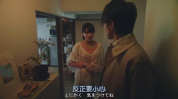 鈐木老師 (電影)_201372118130