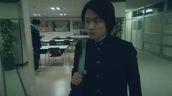鈐木老師 (電影)_201372118734