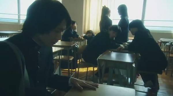 鈐木老師 (電影)_201372118857