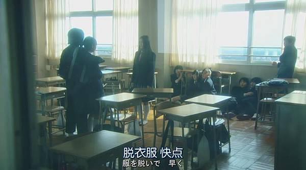 鈐木老師 (電影)_2013721181829