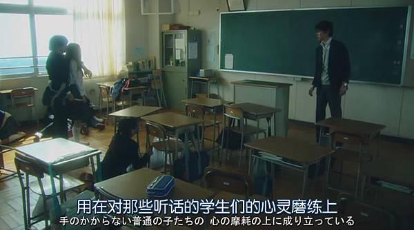 鈐木老師 (電影)_201372118349