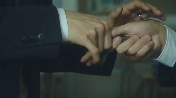 鈐木老師 (電影)_2013721184227
