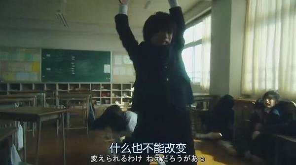 鈐木老師 (電影)_2013721184615