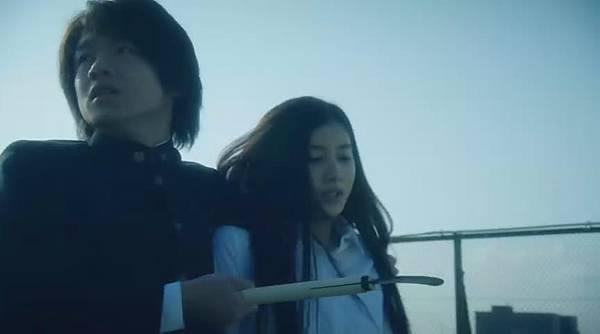 鈐木老師 (電影)_201372118509
