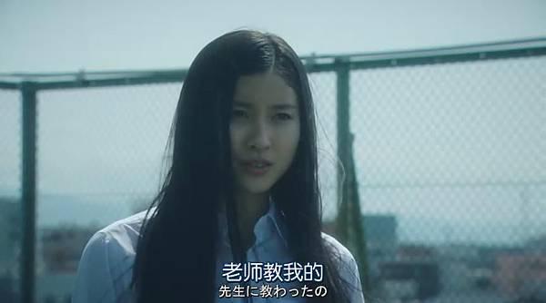 鈐木老師 (電影)_201372119117