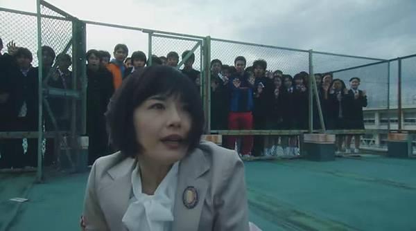鈐木老師 (電影)_201372119169