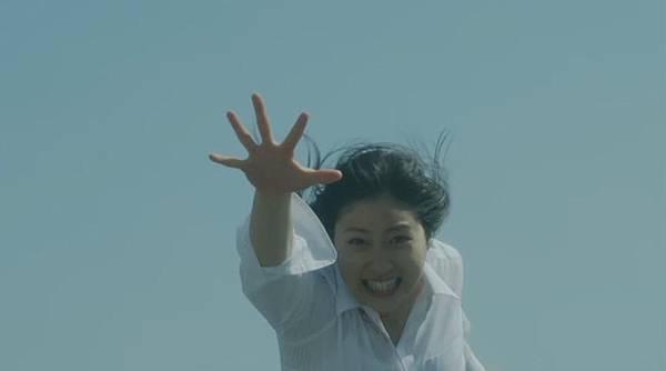 鈐木老師 (電影)_2013721192458