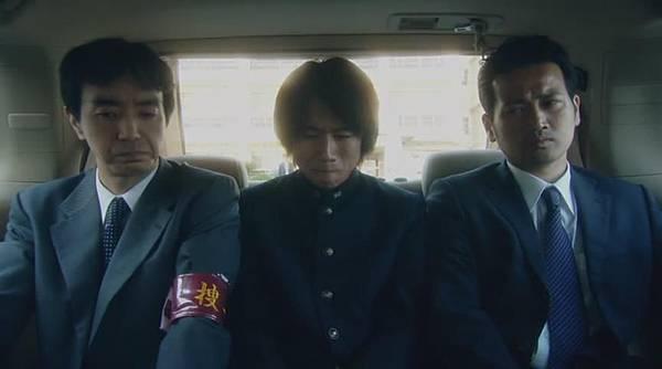 鈐木老師 (電影)_2013721193047