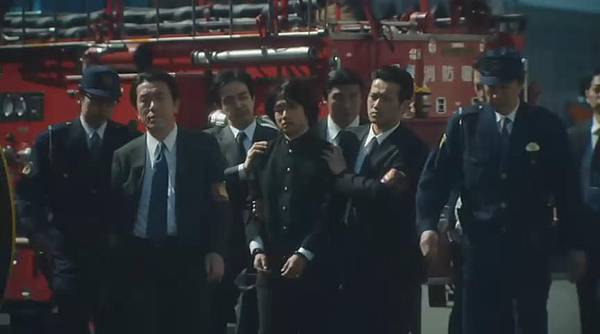 鈐木老師 (電影)_2013721192813