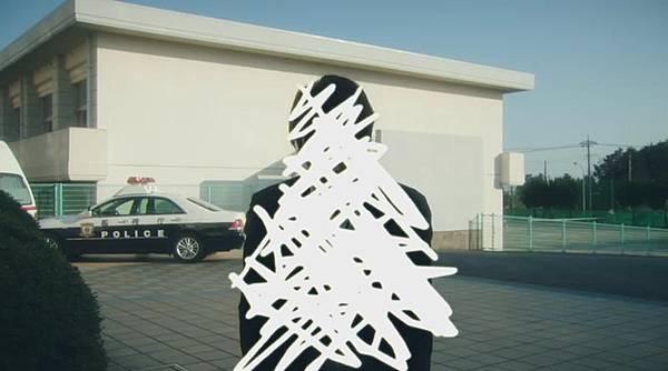 鈐木老師 (電影)_2013721204742