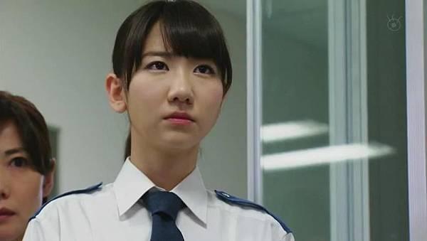 【YukiRinger字幕】Tagarin ep08_201372375348