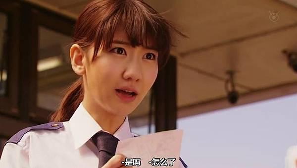 【YukiRinger字幕】Tagarin ep08_201372375238