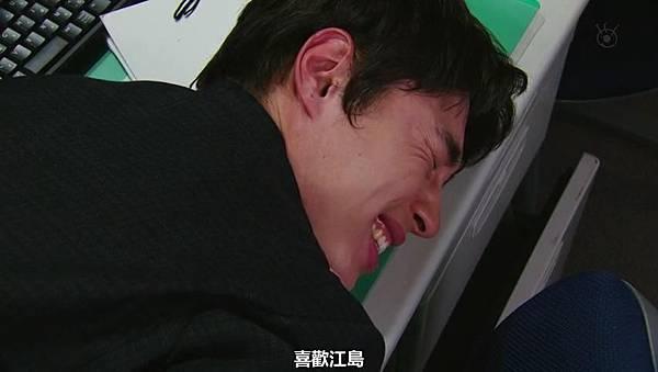 【YukiRinger字幕】Tagarin ep08_201372375539