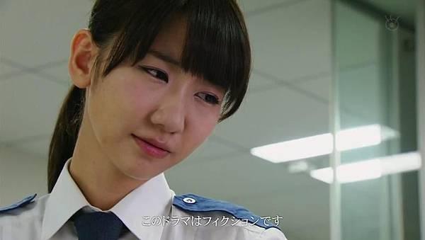 【YukiRinger字幕】Tagarin ep08_201372375549