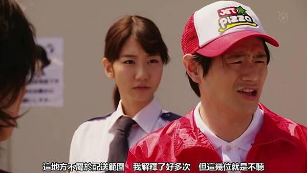 【YukiRinger字幕】Tagarin ep08_201372375156