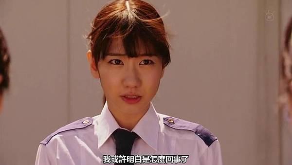 【YukiRinger字幕】Tagarin ep08_201372375253