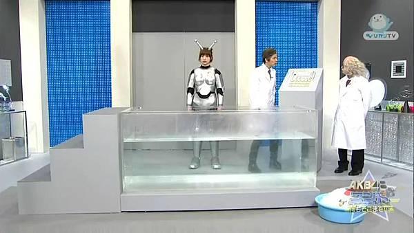 [AKB⑨课]130726 AKB48コント「何もそこまで」01 微妙短剧第2季_201373013359