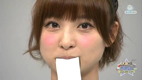 [AKB⑨课]130726 AKB48コント「何もそこまで」01 微妙短剧第2季_2013730125837