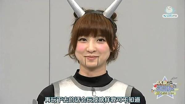 [AKB⑨课]130726 AKB48コント「何もそこまで」01 微妙短剧第2季_2013730125631