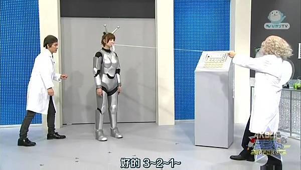[AKB⑨课]130726 AKB48コント「何もそこまで」01 微妙短剧第2季_201373013033
