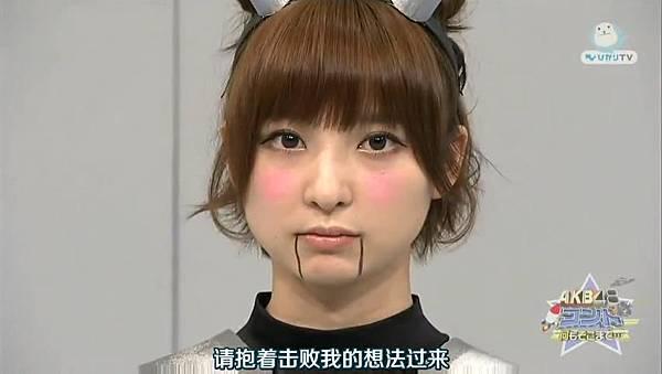 [AKB⑨课]130726 AKB48コント「何もそこまで」01 微妙短剧第2季_201373012549