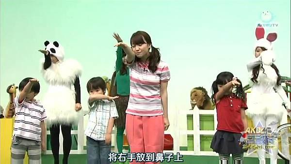 [AKB⑨课]130726 AKB48コント「何もそこまで」01 微妙短剧第2季_2013730131216