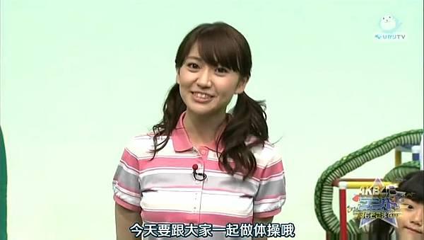 [AKB⑨课]130726 AKB48コント「何もそこまで」01 微妙短剧第2季_2013730131136