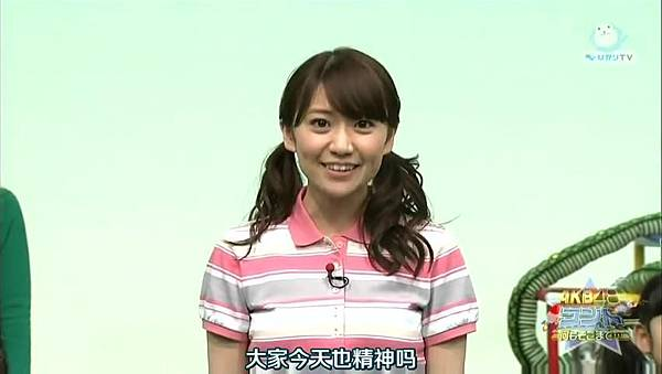 [AKB⑨课]130726 AKB48コント「何もそこまで」01 微妙短剧第2季_2013730131111